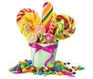 Free Sweet Royalty Free Stock Image - 63114026
