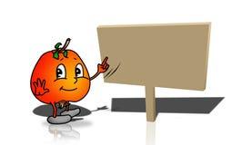 Sweet apple Stock Photo