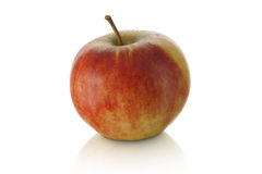 Sweet apple  Royalty Free Stock Photo
