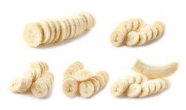 Sweet bananas Royalty Free Stock Photo