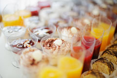 Sweet bar stock images