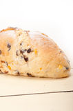 Sweet bread cake Royalty Free Stock Photography