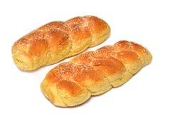 Sweet bread Royalty Free Stock Photo