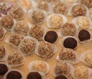 Sweet cake Royalty Free Stock Photos