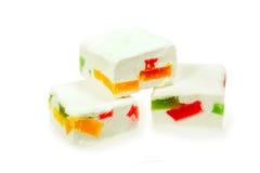 Sweet candy Stock Photos