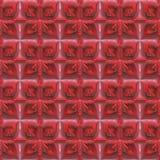 Sweet candy tiles seamless texture Royalty Free Stock Photos