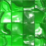 Sweet candy tiles seamless texture Stock Images