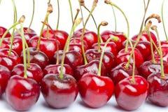 Sweet cherry .Still-life Stock Photography