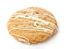 Sweet cookie Stock Photos