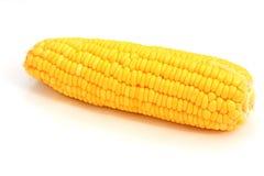 Free Sweet Corn Stock Photos - 28308503