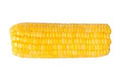 Sweet corn Stock Photos