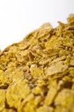 Sweet cornflakes Stock Images