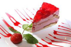 Free Sweet Dessert Royalty Free Stock Images - 10349169