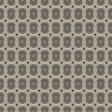 Sweet dots seamless background Stock Image