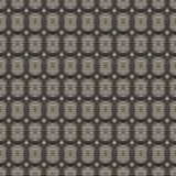 Sweet dots seamless background Royalty Free Stock Photos