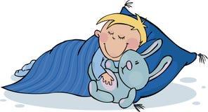 Sweet dreams Royalty Free Stock Photos