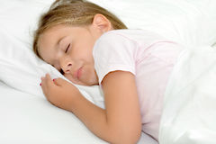 Sweet dreams Stock Photos