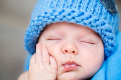 Sweet dreams Stock Photos