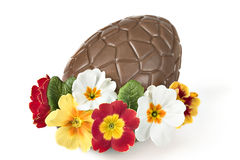 Sweet Easter Stock Photo