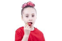 Sweet Food Stock Image
