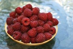 Sweet fruit raspberry tasty food. Fruits raspberry garden berries tasty food desert health nature earth sun red stock photo