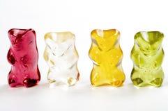 Free Sweet Gell Stock Image - 1110711