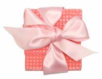 Sweet Gift Stock Photo