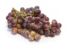 Sweet grape Royalty Free Stock Photos