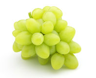 Sweet grapes Royalty Free Stock Images