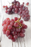 Sweet grapes Royalty Free Stock Photos