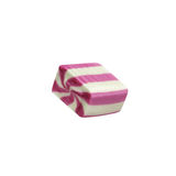 Sweet gum Stock Photo