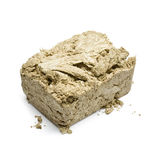 Sweet halva Royalty Free Stock Photos