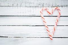 Sweet heart Stock Image