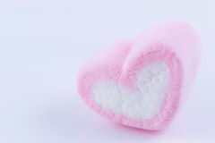 Sweet Heart Stock Photography