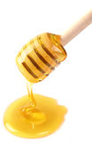 Sweet honey Royalty Free Stock Photos