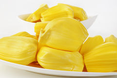 Sweet jackfruit Stock Photography