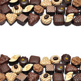 Sweet Life Stock Images