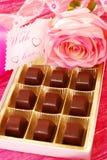 Sweet love Royalty Free Stock Photos