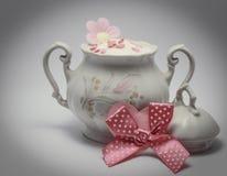 Sweet love Stock Image
