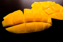 Sweet Mango Stock Images