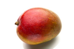 Sweet mango Stock Photography