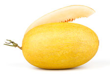 Sweet Melon Stock Images