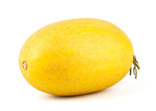 Sweet Melon Royalty Free Stock Images