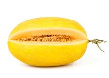 Sweet Melon Royalty Free Stock Photo