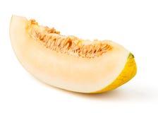 Sweet Melon Stock Photos