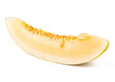 Sweet Melon Royalty Free Stock Photography