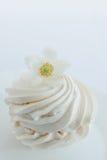 Sweet meringue Royalty Free Stock Photography