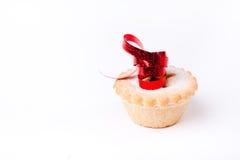 Sweet Mince Pies Stock Photos