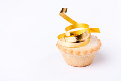 Sweet Mince Pies Royalty Free Stock Photo