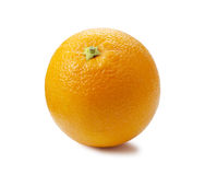 Sweet Orange Royalty Free Stock Photography
